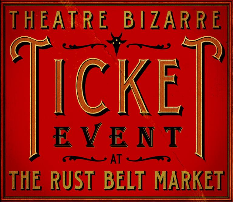 Theatre_Bizarre_RustBelt-2015