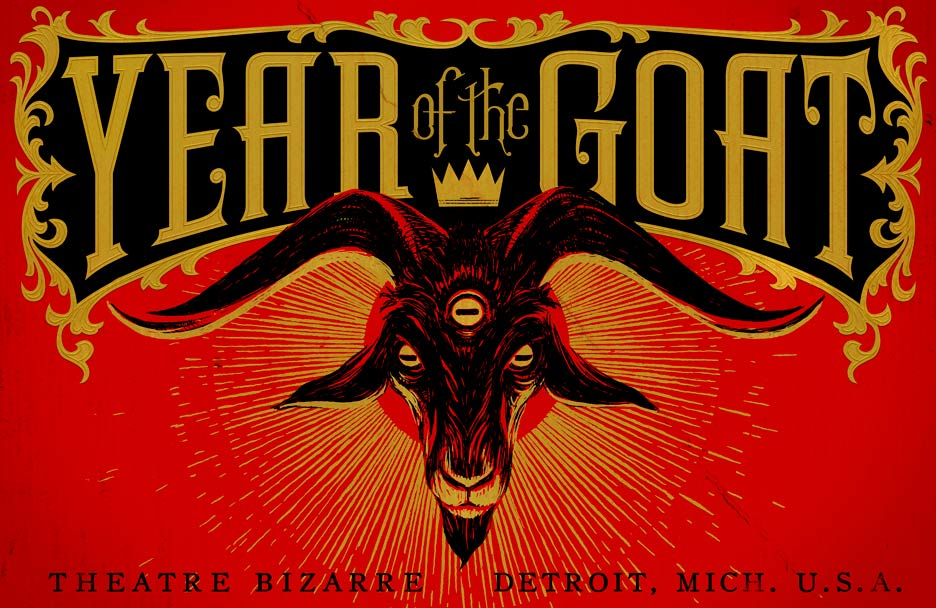Theatre-Bizarre-Year-of-the-Goat-01