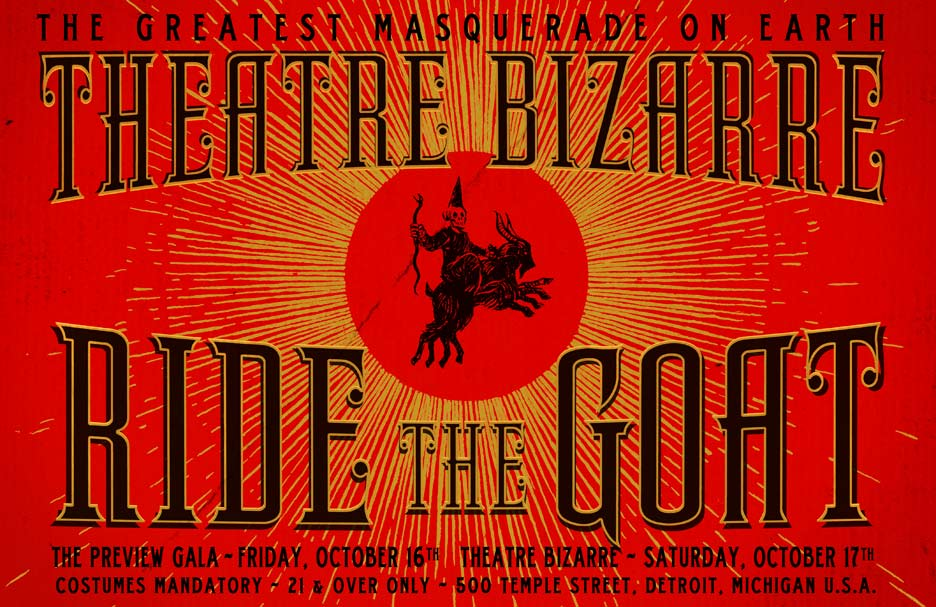 Theatre-Bizarre-Year-of-the-Goat-02