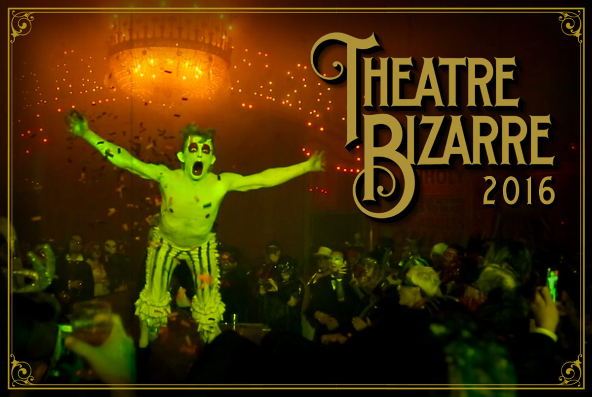 video-theatre-bizarre-2016