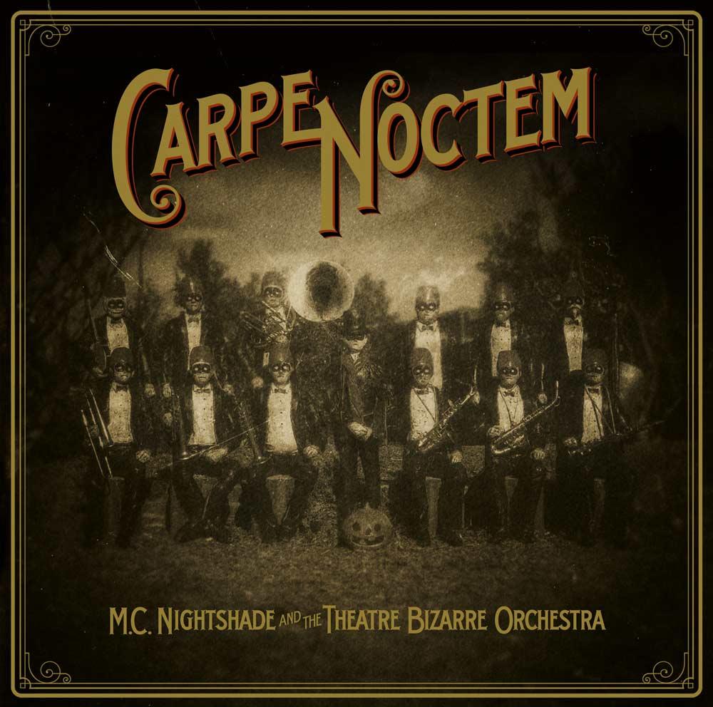 theatre-bizarre-tbo-cover
