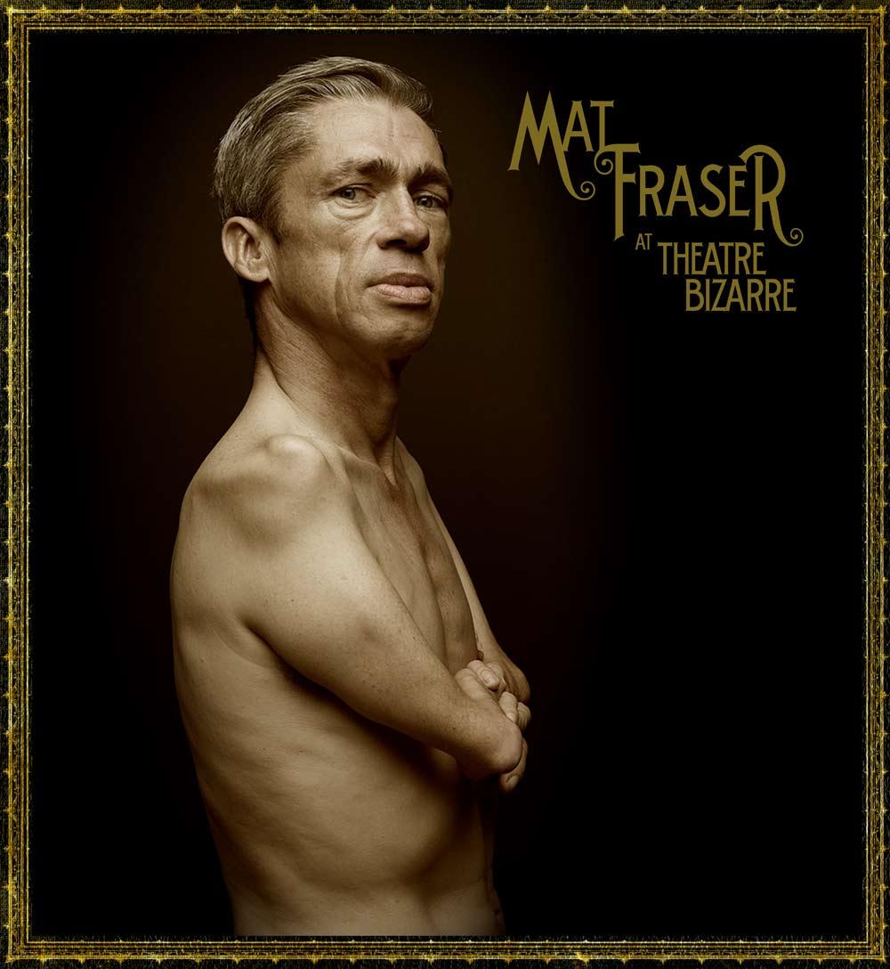 theatre-bizarre-mat-fraser-2016-02